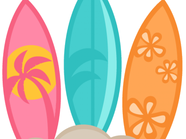 Surfer border clipart svg royalty free library Surfing clipart border, Surfing border Transparent FREE for ... svg royalty free library