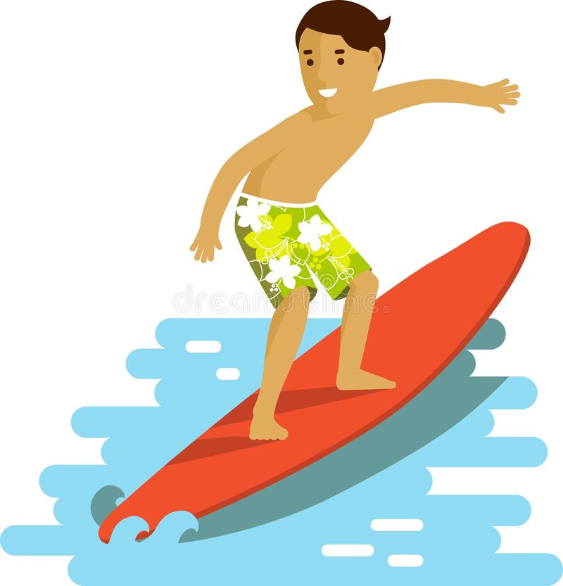 Surfer clipart images image royalty free stock Surfer clipart man - 22 transparent clip arts, images and ... image royalty free stock