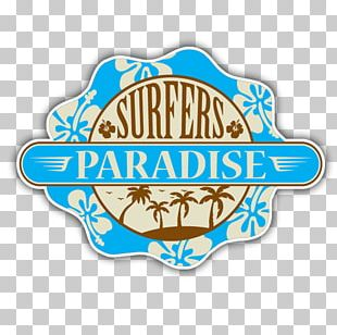 Surfers paradise clipart image royalty free stock Surfers Paradise PNG Images, Surfers Paradise Clipart Free ... image royalty free stock