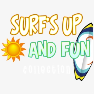 Surf-s up clipart vector freeuse Free Surfer Clipart Cliparts, Silhouettes, Cartoons Free ... vector freeuse