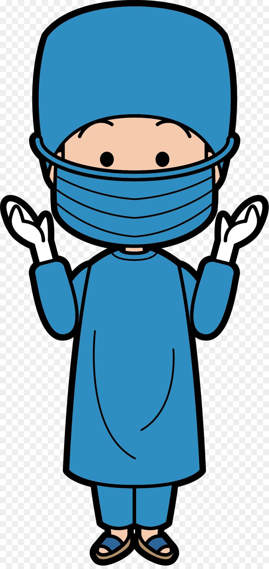 Surgen clipart jpg freeuse stock Medicine Cartoon clipart - Line, Product, Graphics ... jpg freeuse stock