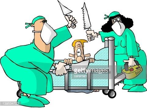 Surgeons clipart vector free Surgeons premium clipart - ClipartLogo.com vector free