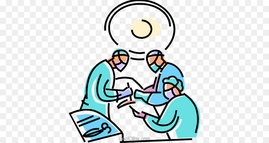 Surgeons clipart image freeuse Medicine Cartoon clipart - White, Text, Line, transparent ... image freeuse