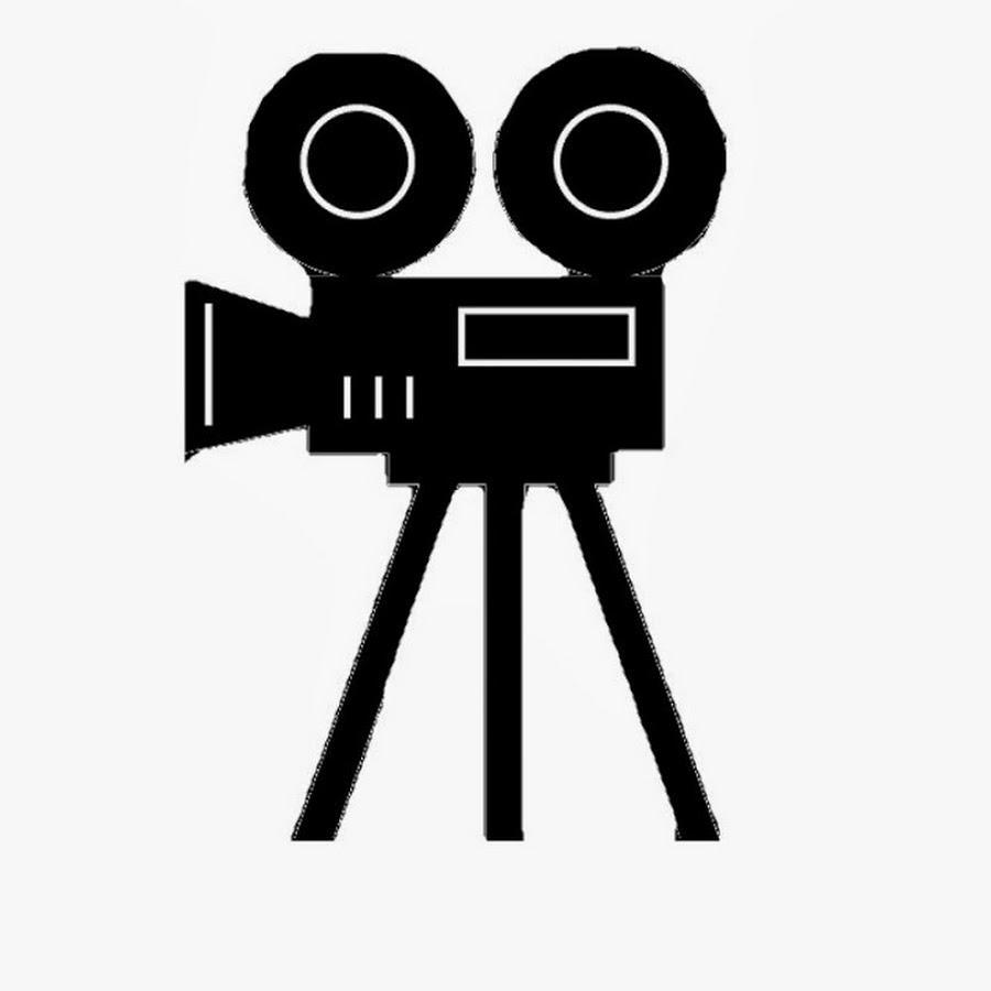 Surmise clipart image free Jamatofilms - YouTube image free