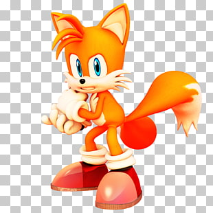 Surpass clipart banner freeuse library Tails Sonic Chaos Sonic Mania Sonic the Hedgehog 2 Art ... banner freeuse library