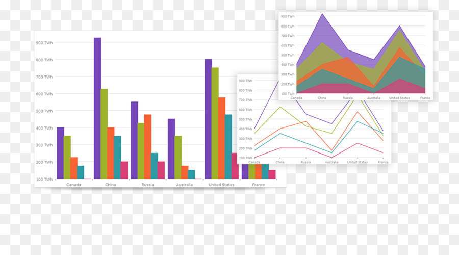 Surpass clipart banner library download Windows Forms Infragistics, Inc. Data - surpass banner library download