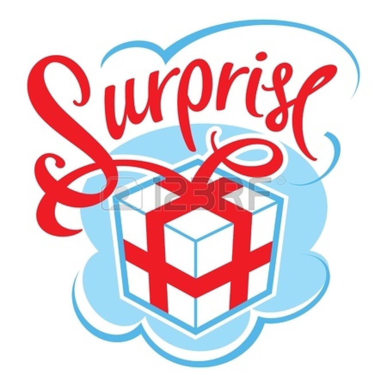 Surprise clipart free clipart Surprise Clip Art Free | Clipart Panda - Free Clipart Images clipart