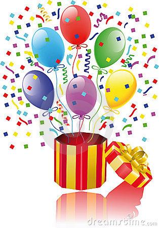 Surprise clipart free transparent download Surprise Clip Art Free | Clipart Panda - Free Clipart Images transparent download