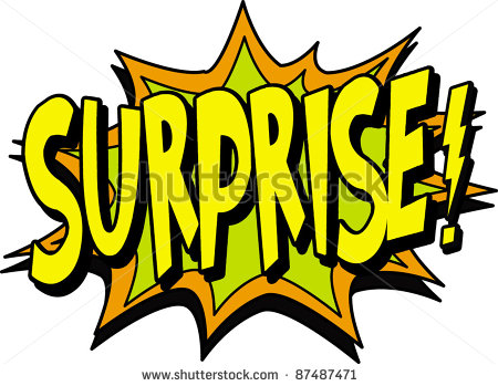 Surprise clipart free jpg freeuse library 78+ Surprise Clip Art | ClipartLook jpg freeuse library