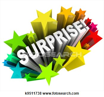 Surprises clipart png transparent Surprise clipart s surprise - 87 transparent clip arts ... png transparent