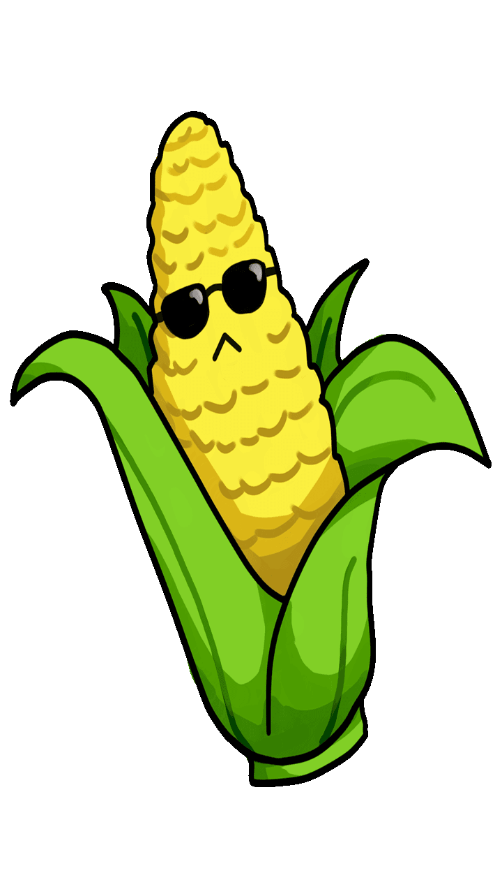 Surprising clipart clipart royalty free download Surprising corn clipart for free fruit names a with pictures ... clipart royalty free download