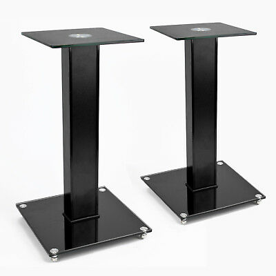 Surround sound on pedestal clipart svg freeuse stock Speaker stand - Zeppy.io svg freeuse stock