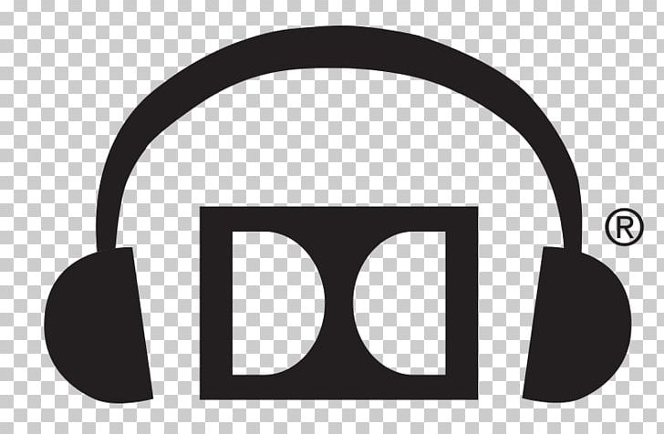 Surroung clipart clipart transparent stock Dolby Headphone Dolby Laboratories Headphones Dolby Digital ... clipart transparent stock