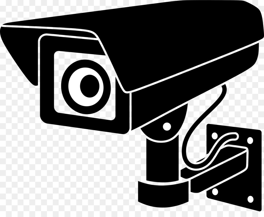 Surveillance cameras cliparts svg free download Camera Logo clipart - Camera, Security, Technology ... svg free download