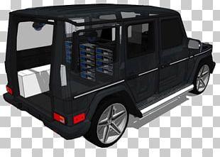 Surveillance van clipart picture transparent download Van Car Truck Delivery Vehicle PNG, Clipart, Angle, Area ... picture transparent download