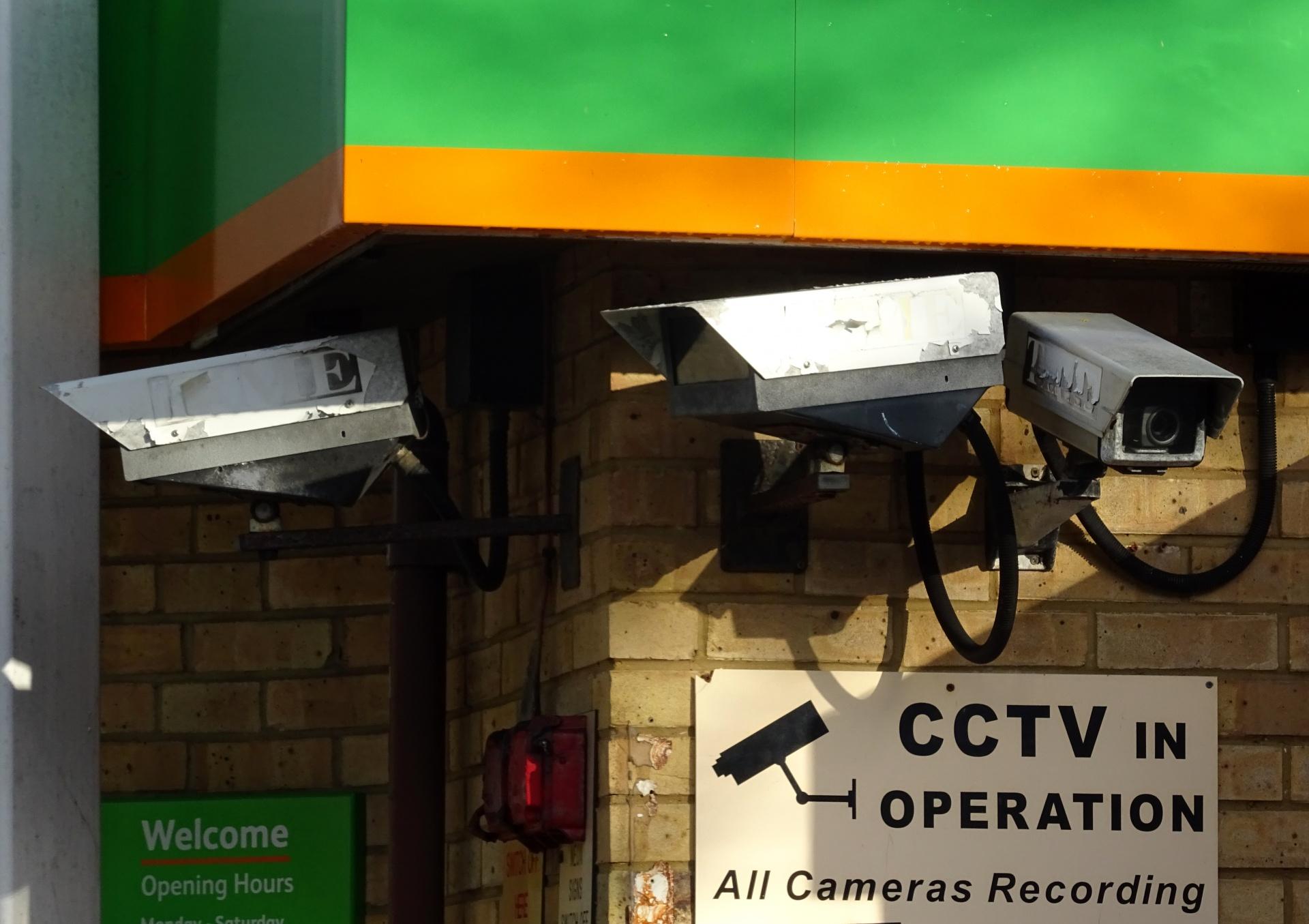 Surveillance van clipart clipart free Cctv,surveillance,van,vans,fbi - free photo from needpix.com clipart free