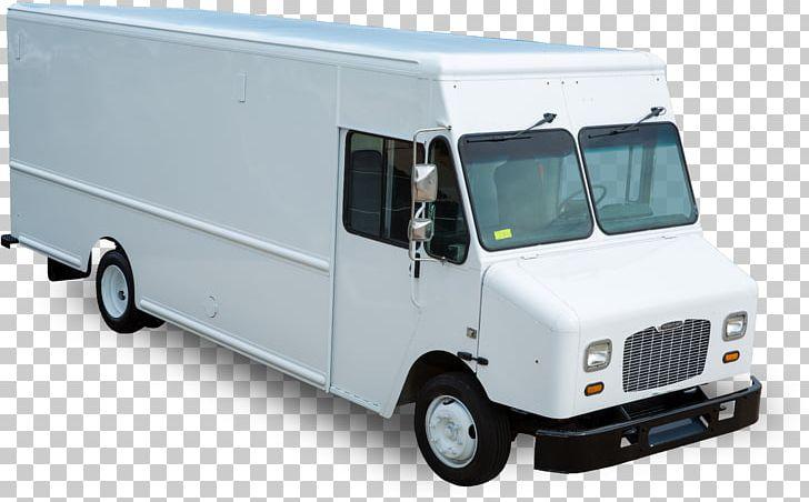 Surveillance van clipart svg library download Van Car Food Truck Vehicle PNG, Clipart, Automotive Exterior ... svg library download