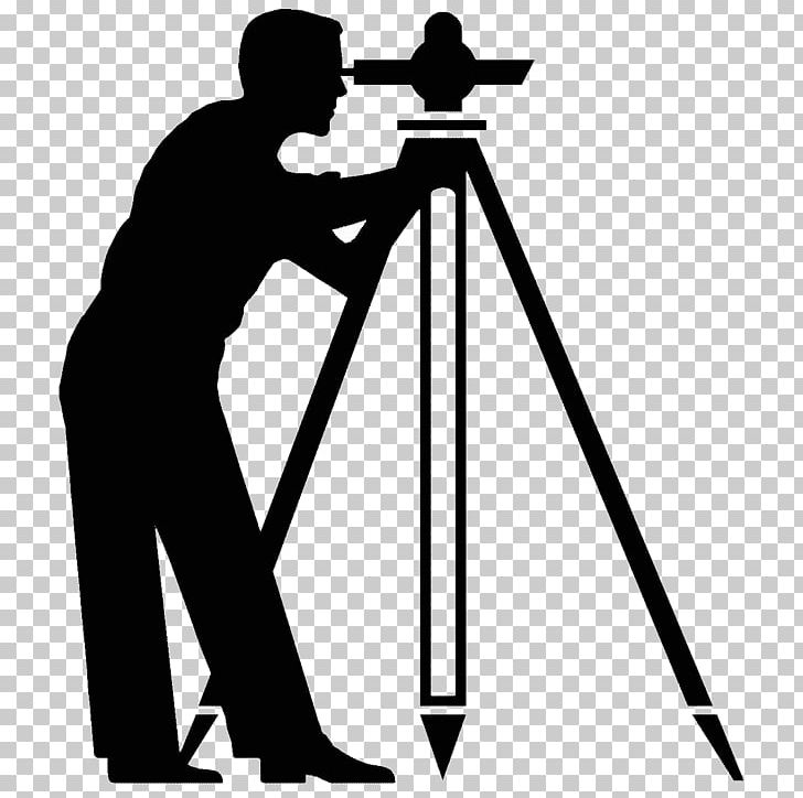 Surveyor clipart equipment total station graphic freeuse stock Surveyor Engineering Total Station Theodolite PNG, Clipart ... graphic freeuse stock