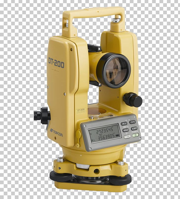 Surveyor clipart equipment total station svg stock Theodolite Surveyor Scientific Instrument Total Station ... svg stock