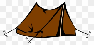 Survival items clipart clipart Kit Items For Survival, Exploration Tourism And Camping ... clipart
