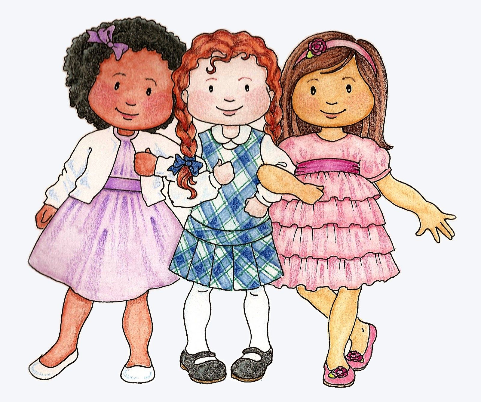 Susan fitch clipart opening song png royalty free library susan fitch design: Primary Kids Clip Art Free download ... png royalty free library