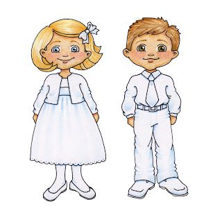 Susan finch clipart image library library susan fitch design: free lds clipart. SHE HAS TONS that she ... image library library