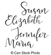 Susan name clipart clipart free download Susan Clip Art and Stock Illustrations. 70 Susan EPS ... clipart free download