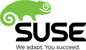 Suse logo clipart image royalty free SUSE Logo Vector (.AI) Free Download image royalty free