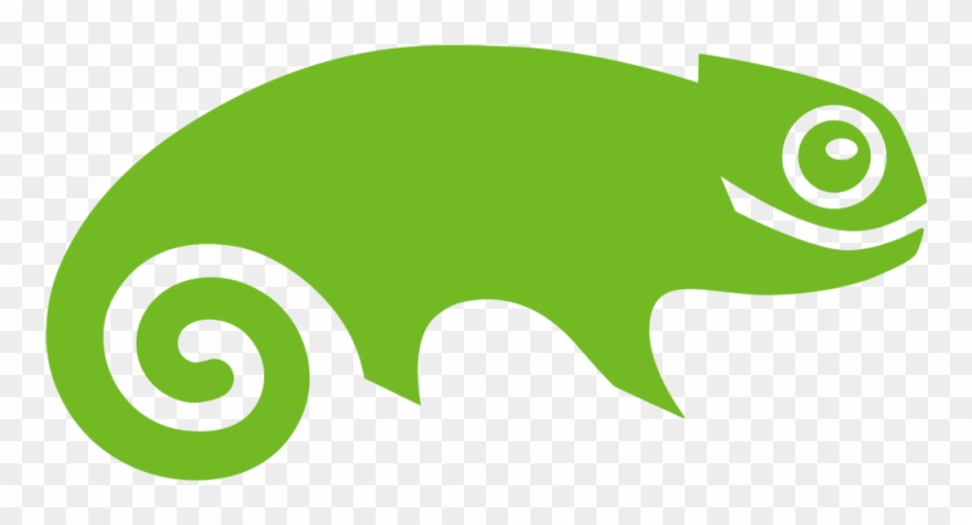 Suse logo clipart royalty free stock German Open Source Operating System Opensuse Is Linux - Open ... royalty free stock