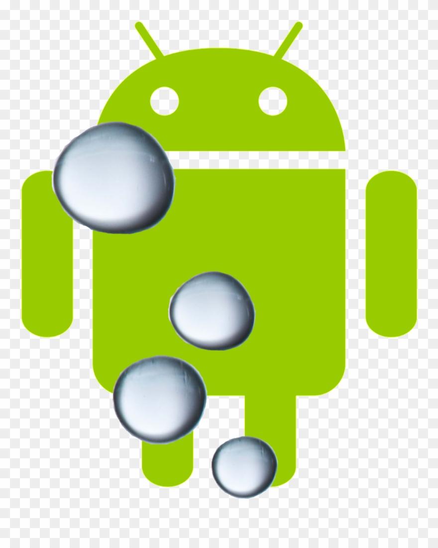 Suseptible clipart vector download Transparent Stock Devices Susceptible To Hot - Logo De ... vector download