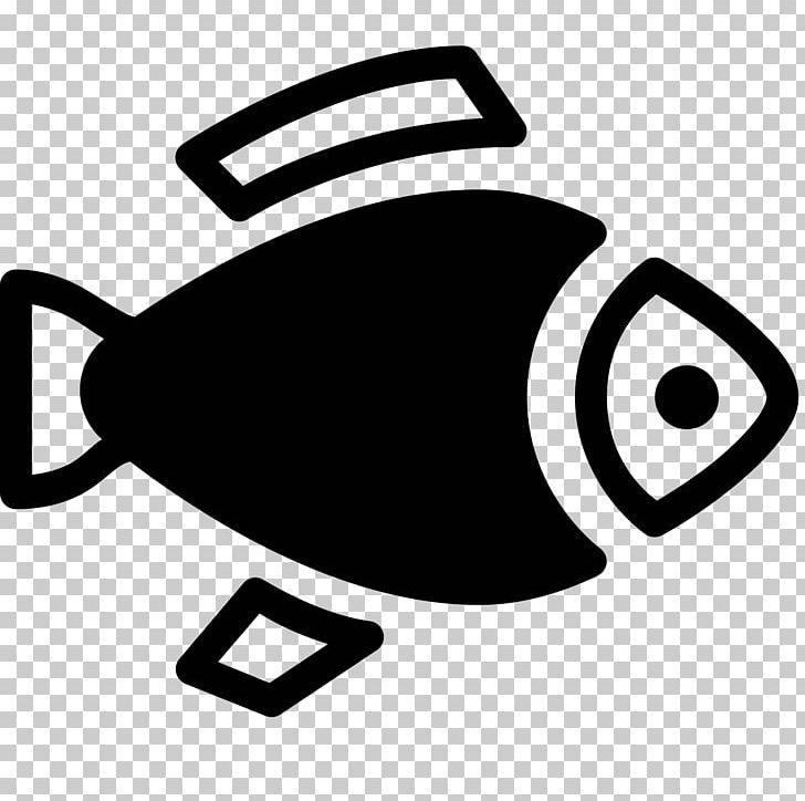 Sushi icon clipart graphic freeuse download Computer Icons Fish @icon Sushi PNG, Clipart, Animals ... graphic freeuse download