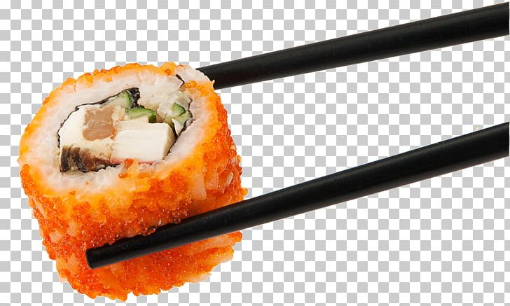 Sushi roll clipart with chopsticks clip royalty free download Sushi Japanese Cuisine Asian Cuisine California Roll Chinese ... clip royalty free download