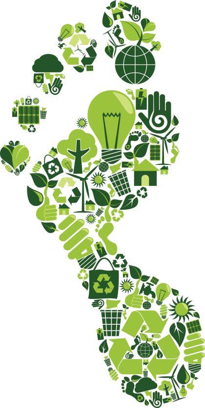 Sustainable tourism clipart png transparent library Green & Sustainable Tourism Certifications www.gt-active.org ... png transparent library