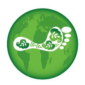 Sustainable tourism clipart clip freeuse download Ensuring the sustainability of sustainable tourism - Insights clip freeuse download
