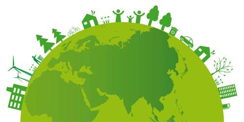 Sustainable tourism clipart clip art transparent download Eco Tourism Png Vector, Clipart, PSD - peoplepng.com clip art transparent download