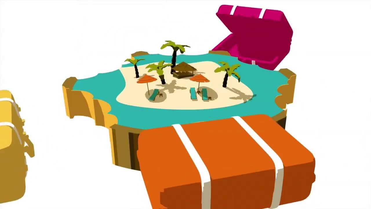 Sustainable tourism clipart png royalty free library Why sustainable tourism? png royalty free library