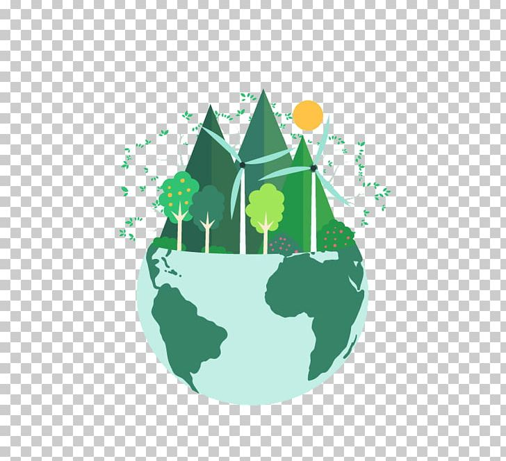 Sustainablity clipart clipart free library Earth Sustainability Environment Ecology PNG, Clipart ... clipart free library