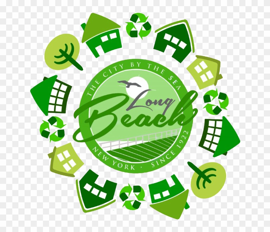 Sustainablity clipart image freeuse download Environmental Sustainability - \