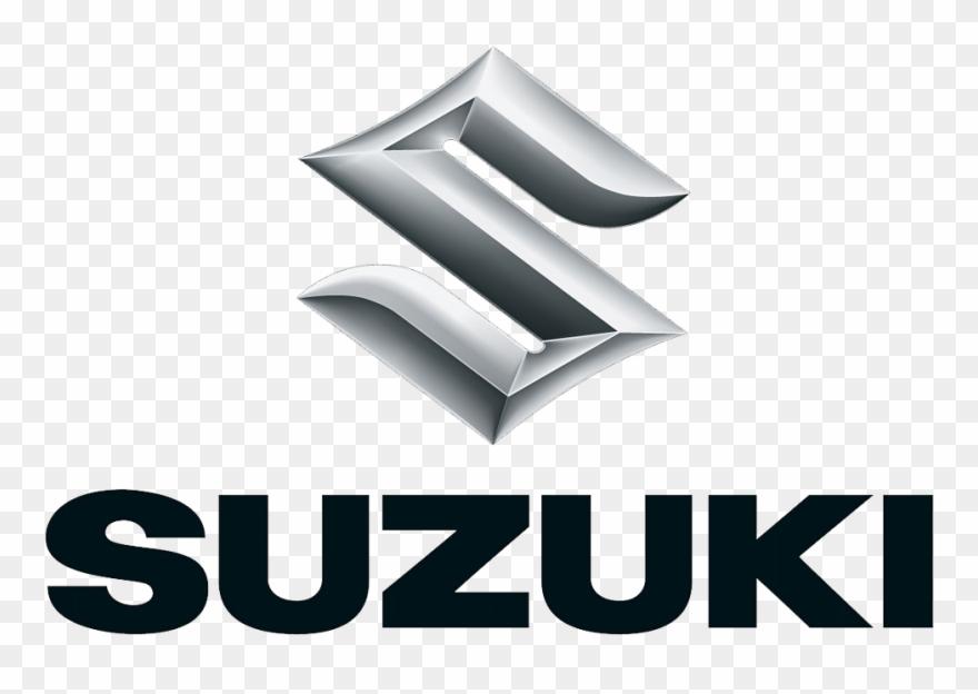 Suzuki clipart