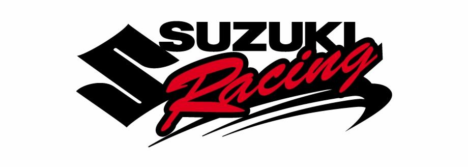 Susuki clipart black and white stock Suzuki Logo Png - Suzuki Racing Logo Png Free PNG Images ... black and white stock