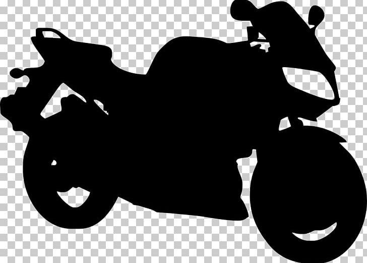 Suzuki clipart graphic transparent library Suzuki Motorcycle PNG, Clipart, Bicycle, Black, Black And ... graphic transparent library