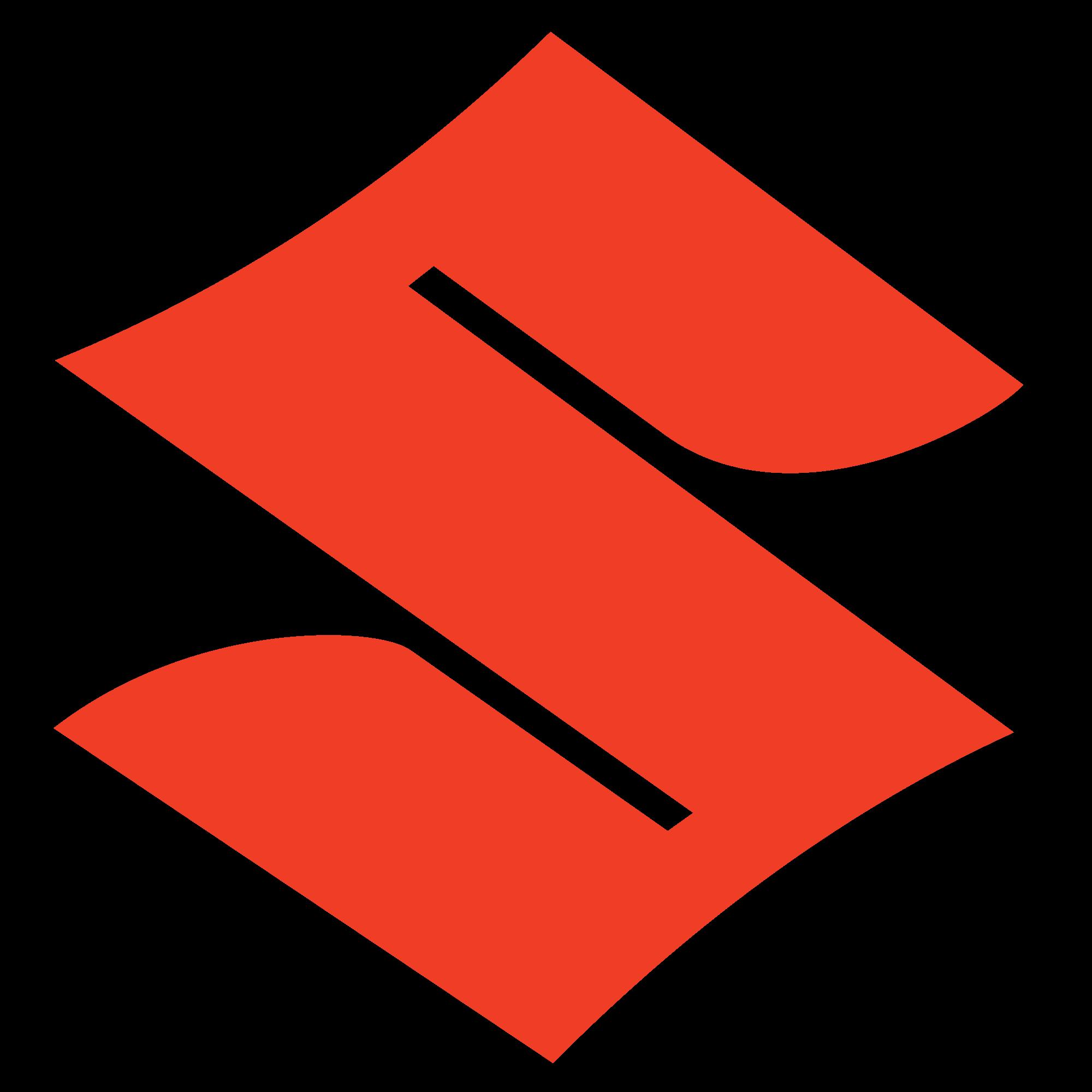 Suzuki clipart svg free download suzuki-logo-png-clipart-8 | Rhode River Boat Sales svg free download