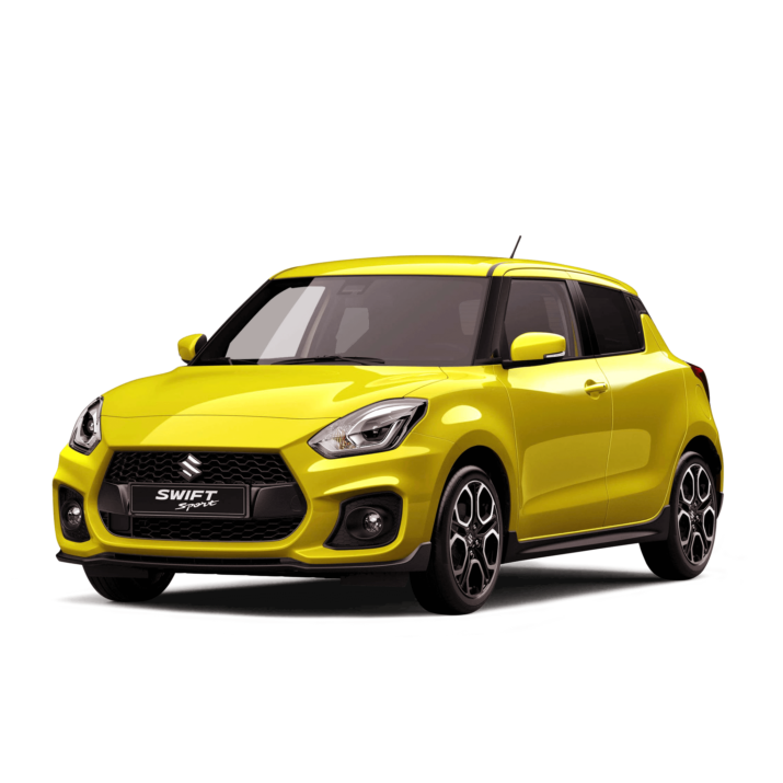 Susuki clipart clip royalty free library Suzuki Car PNG Clipart   PNG Mart clip royalty free library