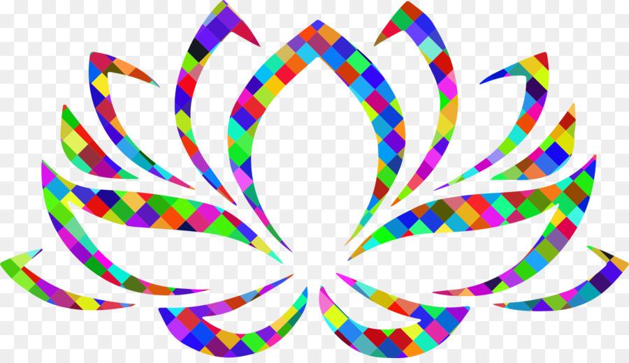Sutra clipart clip freeuse download Circle Design clipart - Line, Font, Design, transparent clip art clip freeuse download