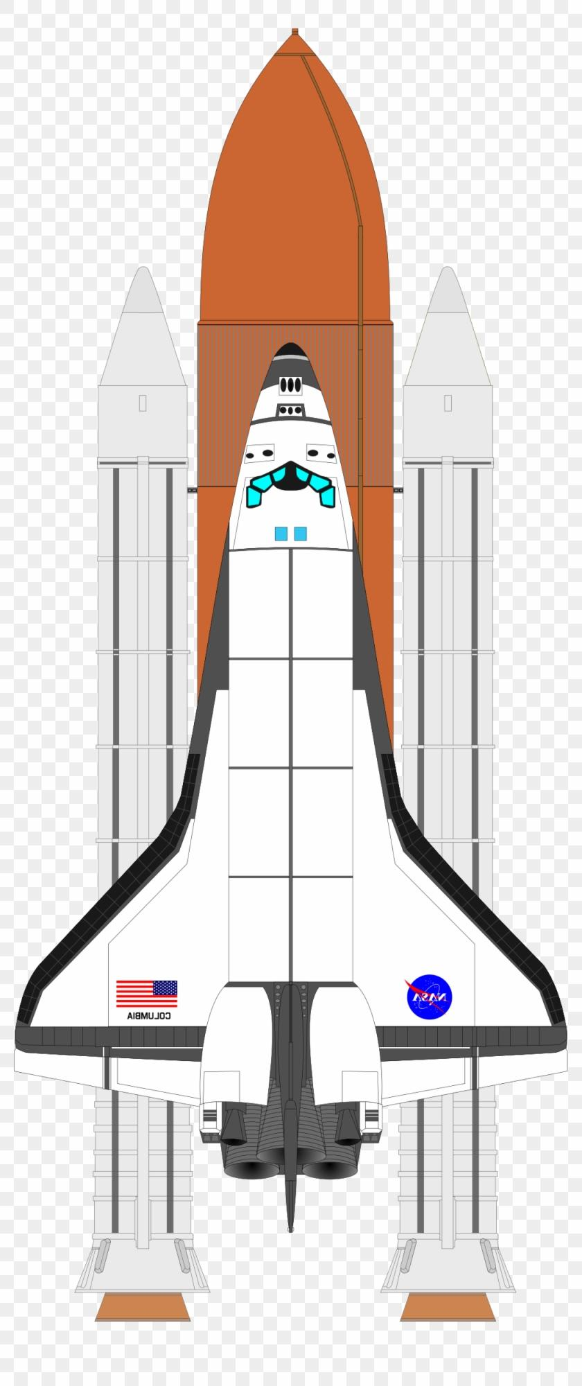 Suttle clipart clipart royalty free library Best HD Space Shuttle Cartoon Clip Art Photos » Free Vector ... clipart royalty free library