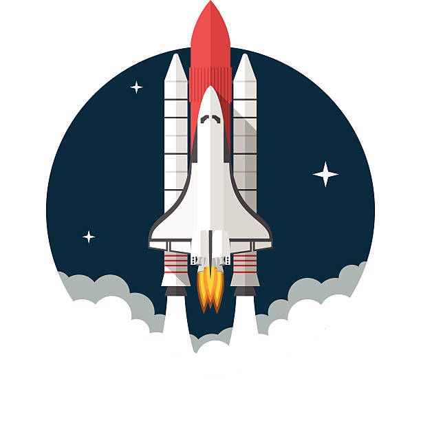 Suttle clipart png Image result for space shuttle clipart   Kids\' spaces   Kid ... png