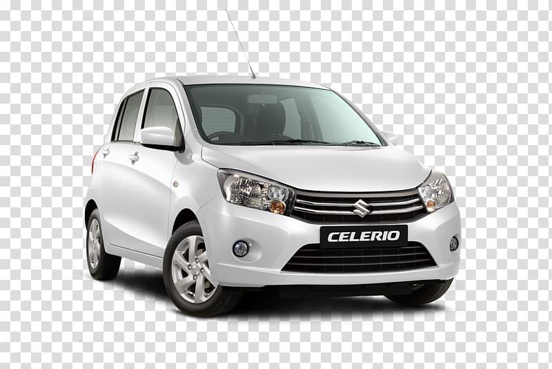 Suzuki car clipart svg library download Silver Suzuki Celerio, Suzuki Celerio Suzuki Swift Car ... svg library download