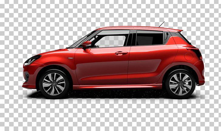 Suzuki car clipart royalty free Maruti Suzuki Car Dodge Magnum PNG, Clipart, Automotive ... royalty free