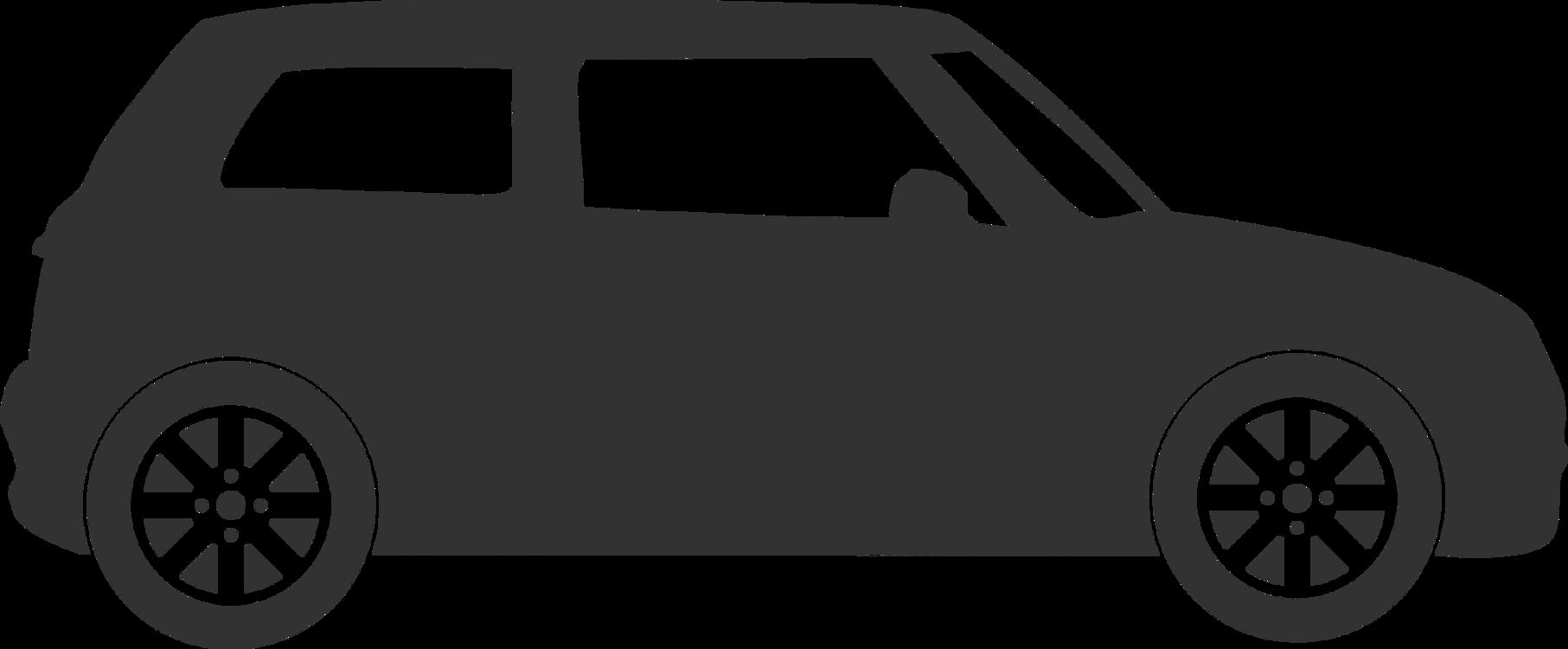 Suzuki car clipart clip freeuse download Wheel,Automotive Exterior,Compact Car Clipart - Royalty Free ... clip freeuse download