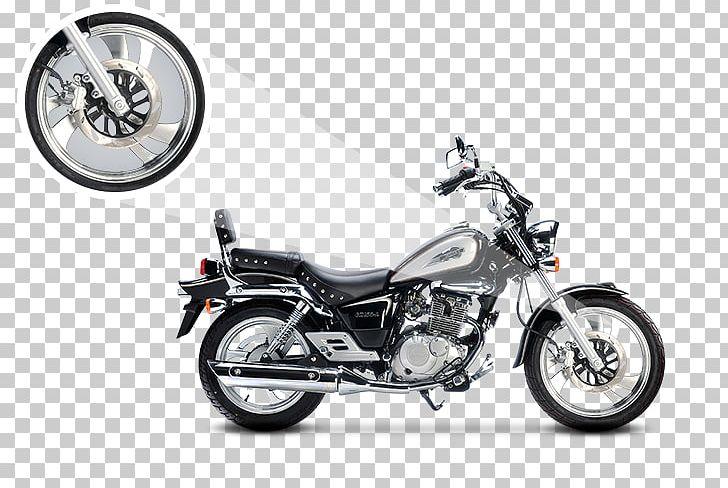 Suzuki intruder clipart graphic free library Suzuki Intruder Car Motorcycle Bajaj Auto PNG, Clipart ... graphic free library
